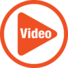 Kletterhalle 7 Video
