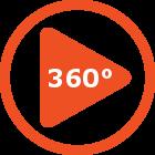 360grad_140x140